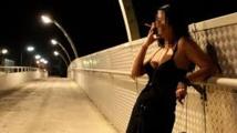 La région de Salzbourg devra rembourser un million d'euros à des prostituées