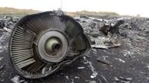 Le PM australien va interpeller Poutine sur le crash du MH17 lors du G20