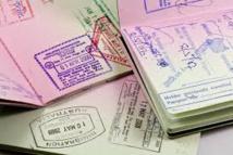 Australie: après le visa VIP pour les riches, le visa premium pour les super-riches