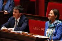 L'Assemblée nationale a largement adopté le projet de loi sur la transition énergétique