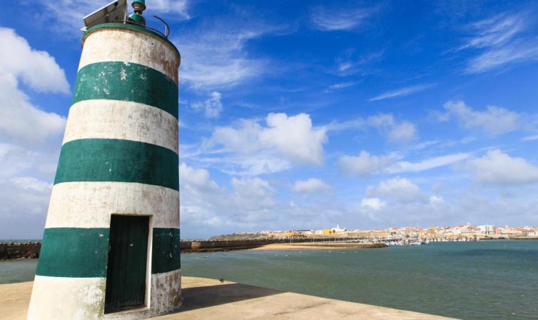 Surf International – Moche Rip Curl Pro Portugal : Michel Bourez en repêchage !