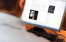 Une région australienne crée un annuaire en ligne des délinquants sexuels
