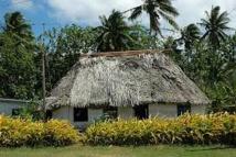 Dans le Pacifique sud, l'archipel français de Wallis et Futuna se meurt