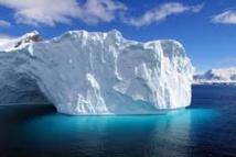 Antarctique: nouvelle réunion sur les sanctuaires marins, l'Australie optimiste