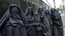 L'Australie abandonne un projet controversé visant les femmes en niqab