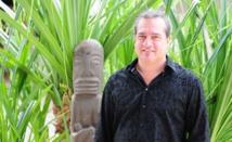 la polynesie francaise representee a la conference internationale sur la biodiversite et le changement climatique