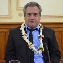 conference internationale sur la biodiversite heremoana maamaatuaiahutapu representera la polynesie