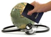 Tourisme médical: un Français sur 10 a déjà envisagé de se faire soigner à l'étranger