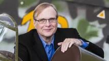 Ebola: le cofondateur de Microsoft Paul Allen offre 100 millions de dollars