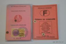 Les permis de conduire français et polynésiens ont la même valeur