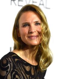 Le visage de Renée Zellweger met en lumière le tabou du vieillissement à Hollywood