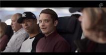 The Hobbit inspire Air New Zealand pour les consignes de sécurité
