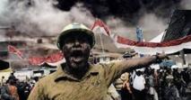 Indonésie: grève d'un mois prévue dans une mine de l'américain Freeport