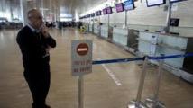 Ebola: l'Australie suspend l'immigration en provenance d'Afrique occidentale