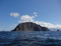 Aire marine protégée aux Marquises : la culture défend l'océan