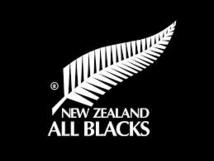 Bientôt la fougère des All Blacks sur le drapeau de la Nouvelle-Zélande?