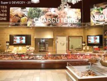 Doubs : un supermarché achète un terrain pour élever son propre bétail