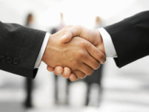 IBM et Repsol lancent la première collaboration de technologies cognitives pour les applications de l'industrie pétrolière
