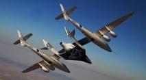 Virgin poursuit la construction d'un nouveau SpaceShipTwo, malgré l'accident