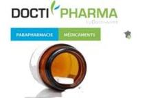Lagardère ouvre la vente de médicaments en ligne sur DoctiPharma