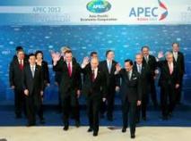 Le Forum Asie-Pacifique: 21 membres et la moitié de l'économie mondiale
