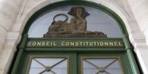 Décision du Conseil constitutionnel : « Une troisième victoire de l'autonomie »