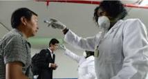 Ebola: la mobilisation commence à payer