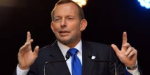 Le G20 doit faire la guerre à l'optimisation fiscale, dit l'Australie