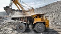 Dissensions autour du nickel, coeur des enjeux de Nouvelle-Calédonie
