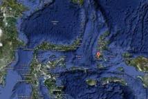 Indonésie: séisme de magnitude 7,3 dans l'est, alerte au tsunami