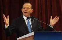 L'Australie et l'Inde veulent resserrer leurs liens