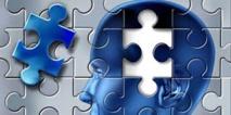 Le gouvernement présente un plan sur Alzheimer et autres maladies neuro-dégénératives