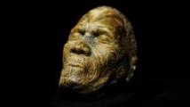La France prête à rendre à l'Australie les restes humains aborigènes présents dans ses musées