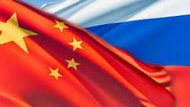 Nouvelle-Zélande et Chine veulent approfondir leur partenariat