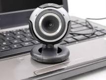 Des milliers de webcams piratées à travers le monde par un site russe