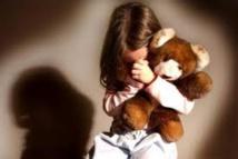 """L'inceste reste un """"fléau de l'ombre"""", faute de prévention suffisante"""