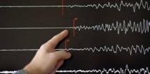 Un séisme de 6,9 frappe l'est de l'Indonésie