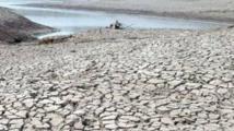 Le réchauffement climatique, accélérateur de pauvreté