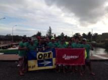 Pêche sous marine : Coupe AS Marara Flying Day et 3ième journée du championnat de Polynésie par équipes