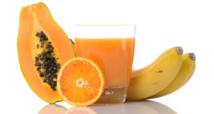 Presque tous les séniors devraient prendre des anti-cholestérols en prévention