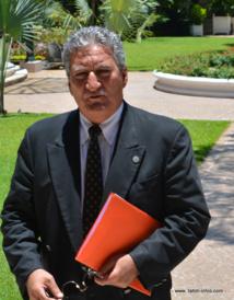 economie trois plans lances pour construire l 39 avenir de la polynesie