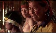 Chasse aux sorcières : le syndrome papou touche Vanuatu