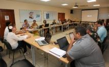 officialisation du 1er contrat dobjectifs des inspecteurs de leducation nationale