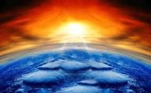 Changement climatique: ce que mesure et prévoit la science