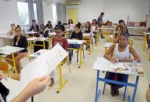Bac pro, CAP, BEP : le calendrier des examens en 2015