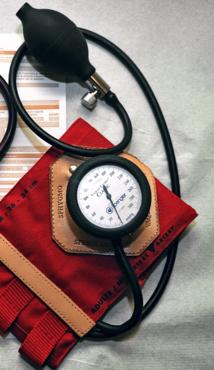 Chikungunya : les cabinets des médecins libéraux peu fréquentés ce week-end