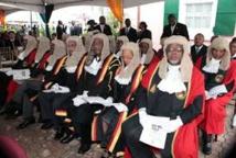 La justice invalide l'exclusion de 16 députés ni-Vanuatu
