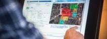 La police berlinoise s'intéresse à un logiciel de prédiction des délits