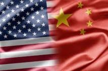 Chine et Australie vont resserrer leurs relations dans le domaine militaire