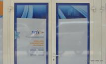 Toutes les antennes du Sefi pourraient être touchées par la grève à partir du mardi 9 décembre prochain.